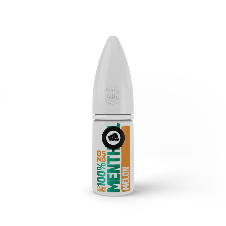 10ml melon menthol eliquid