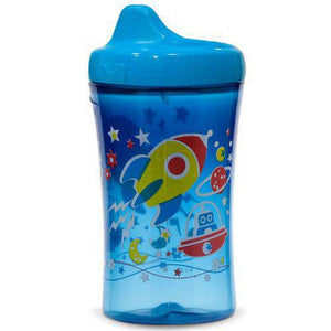 Copo My First Nuk - 295ml - Boy - (12M+)
