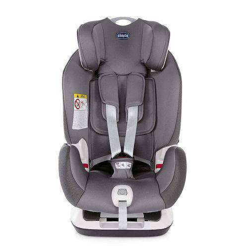 Cadeira para Auto Seat Up 012 - Chicco - Pearl - (0M+)