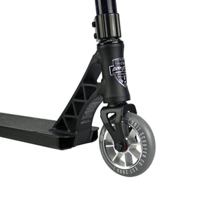 Grit Scooters Elite Complete Scooter