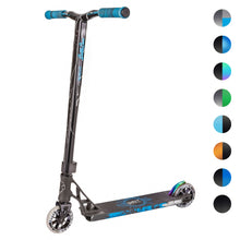 Load image into Gallery viewer, Grit Scooters Elite Complete Scooter