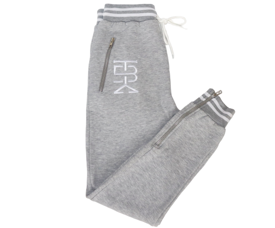 TBA Originals: Kyle Sweatpants