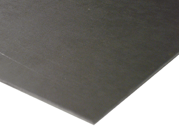 Steel Cold Rolled Sheet 20 Gauge (Grade CQ) - inchofmetal