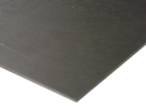 Steel Cold Rolled Sheet 22 Gauge (Grade CQ) - inchofmetal