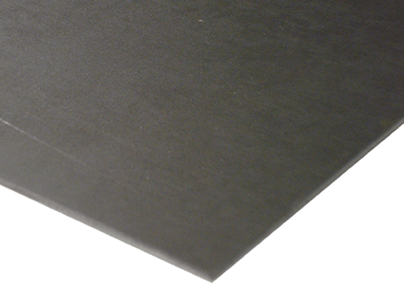 Steel Cold Rolled Sheet 18 Gauge (Grade CQ) - inchofmetal