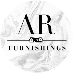 AR Furnishings