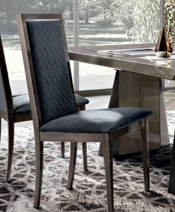Camel Elite Day Italian Liscia Dining Chair