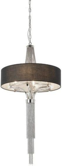 RV Astley Casey Pendant Light 60cm