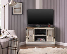 Load image into Gallery viewer, Sofia Corner TV Unit - ImagineX Furniture & Interiors
