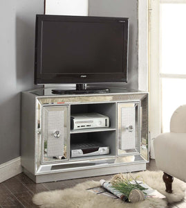 Sofia Corner TV Unit - ImagineX Furniture & Interiors