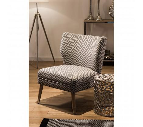Regents Park Wingback Chair