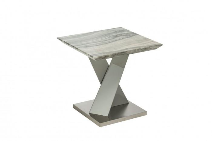 Merano Lamp Table - AR Furnishings - Specialists In Bringing Luxury Into Your Home.