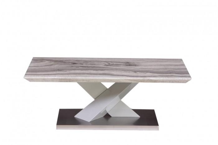 Merano Coffee Table - AR Furnishings - Specialists In Bringing Luxury Into Your Home.