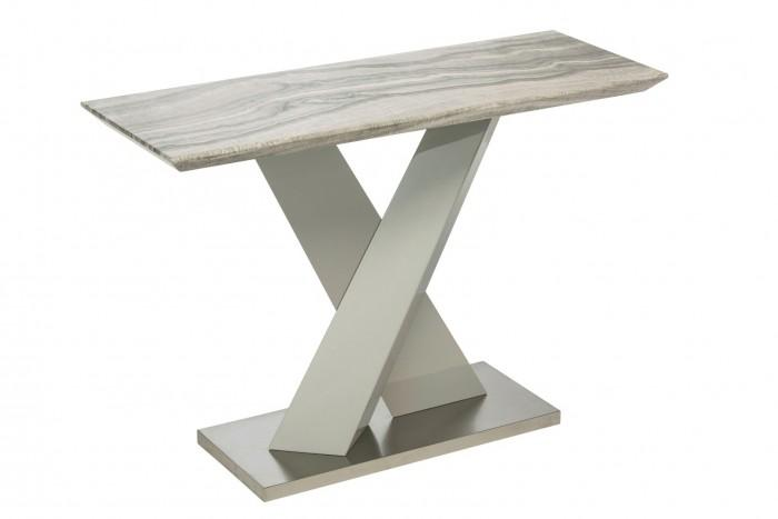 Merano Console Table - AR Furnishings - Specialists In Bringing Luxury Into Your Home.