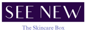 The Skincare Box