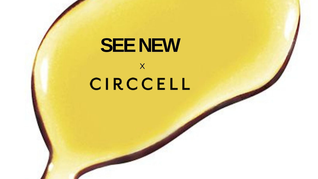 See New x Circcell