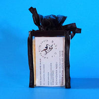 Baby G's Goat Milk Soap Kit