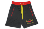 Smiley Comfort Shorts
