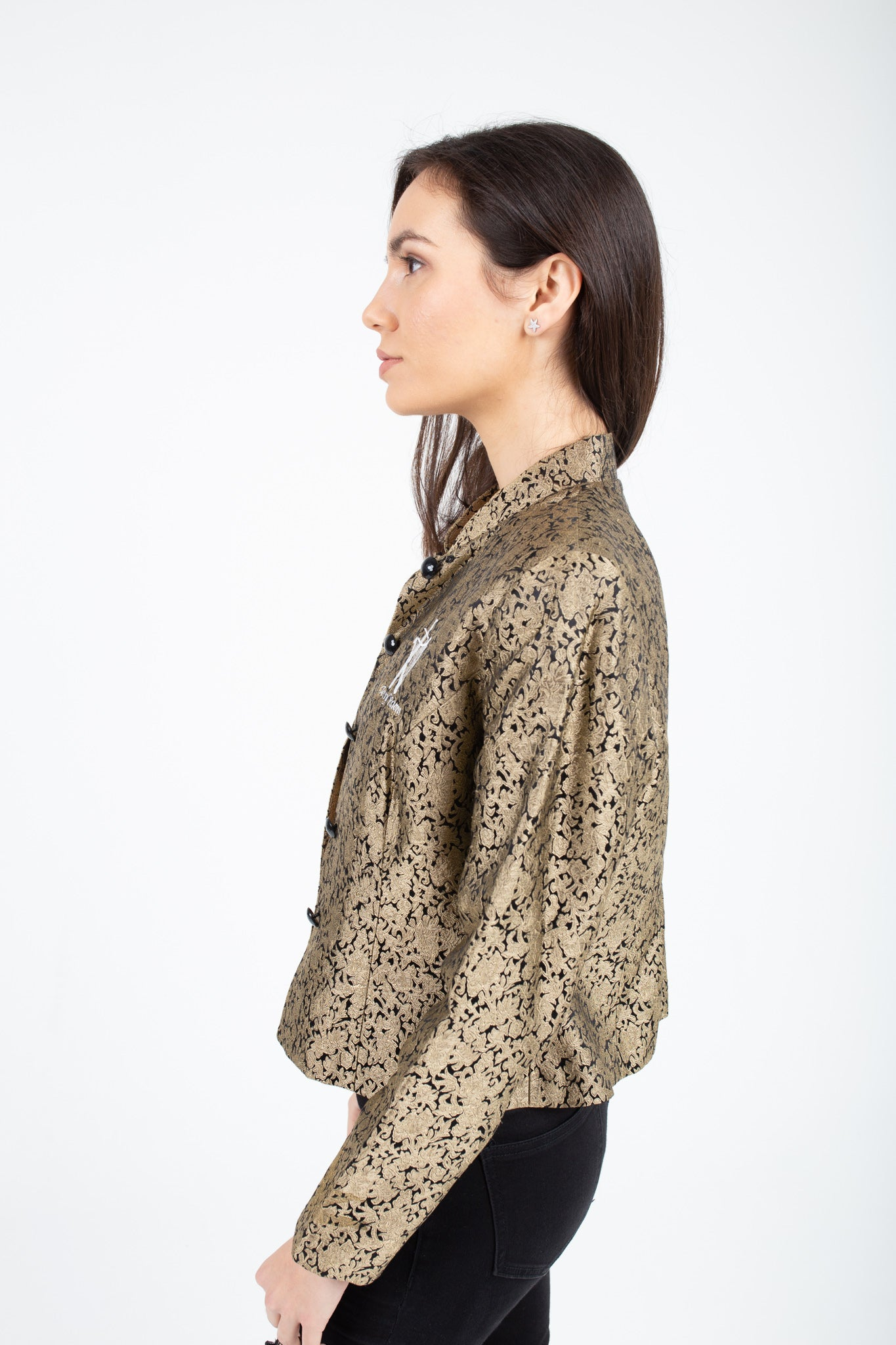 """Imperial"" Woman's light blazer"