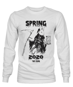 Spring 2020 Tee