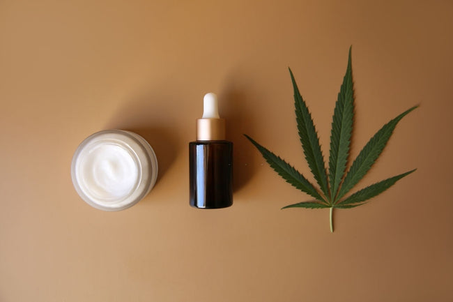 Buying Guides: Where To Buy CBD Cream Near Me