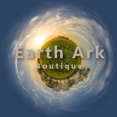 Earth Ark Boutique