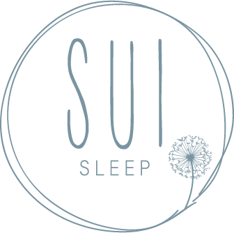 Sui Sleep