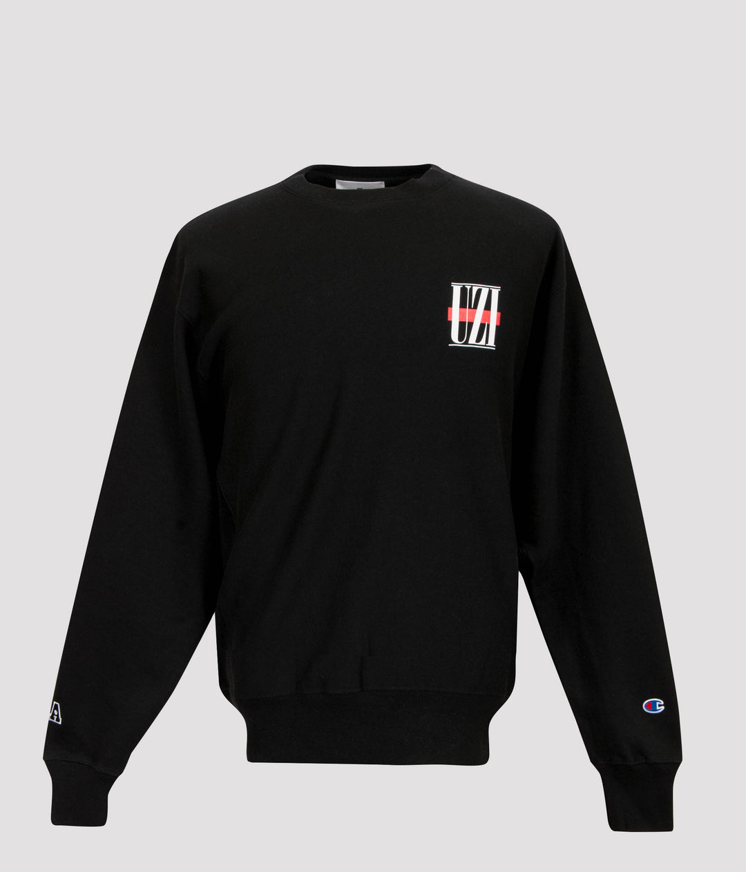 UZI Crew Sweat
