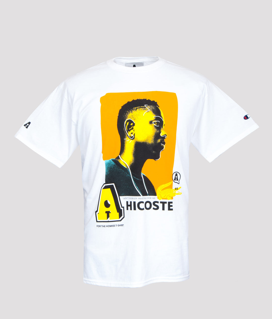 HICOSTE T-Shirt