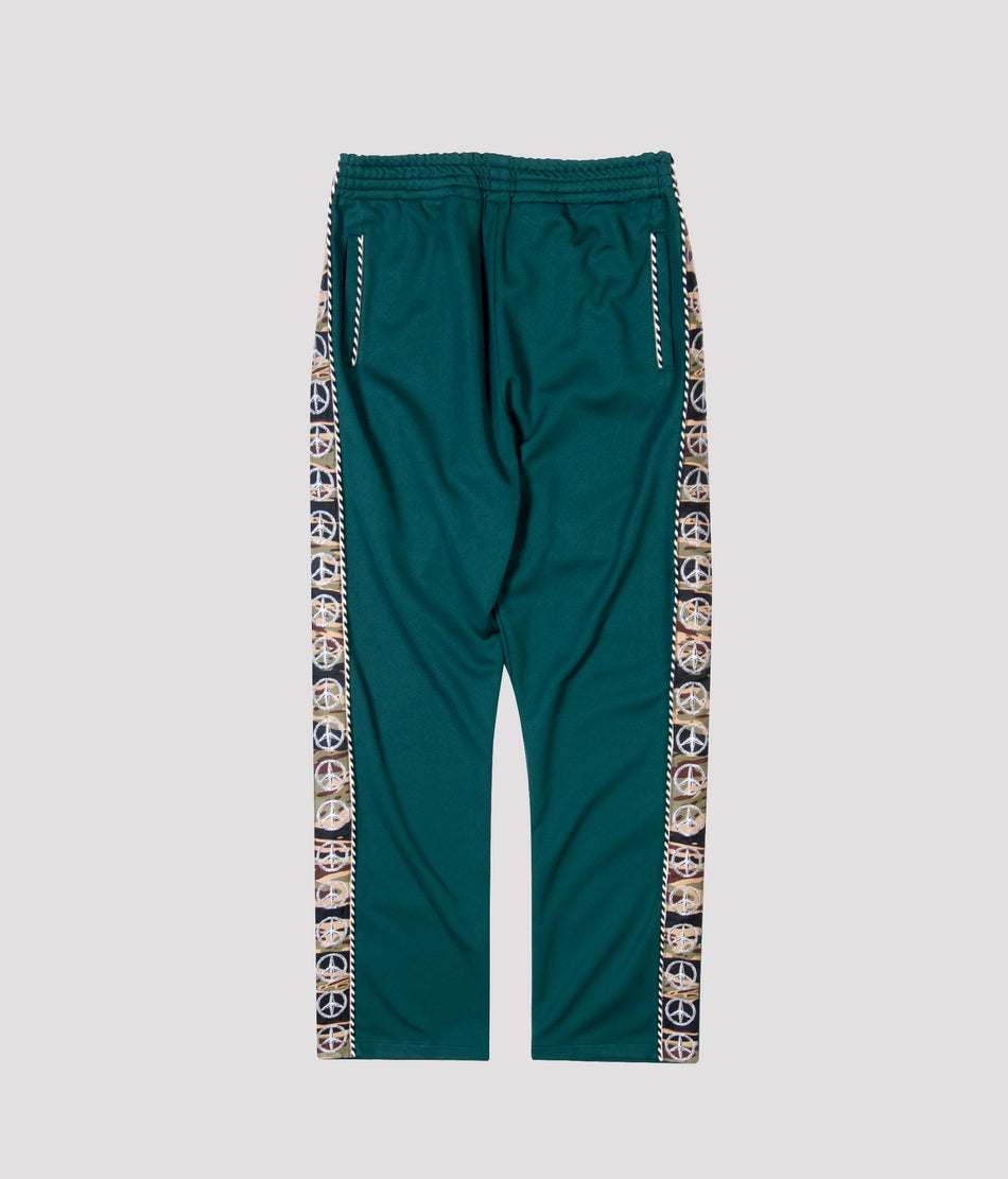 PEACE Track Pant