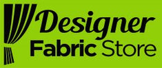 Designer Curtain & Blinds