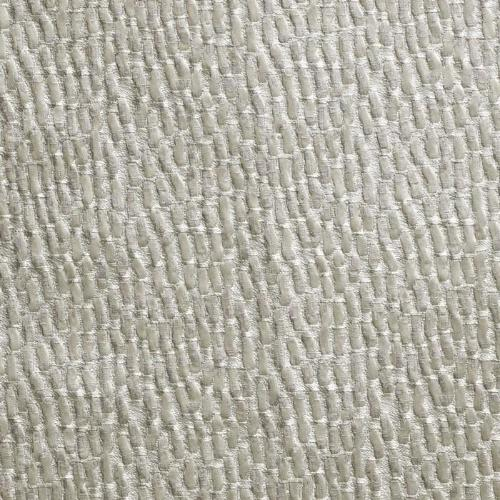 Prestigious Textiles Antelope Curtain Fabric | Dove - Designer Curtain & Blinds