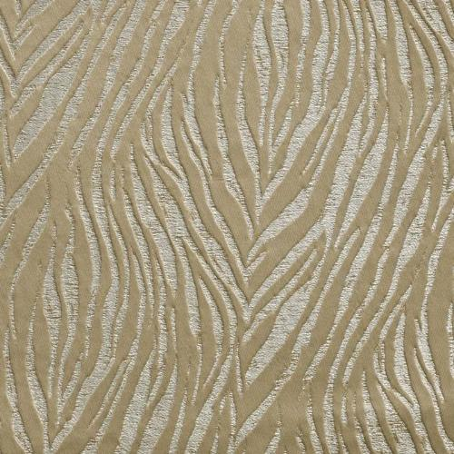 Prestigious Textiles Tiger Curtain Fabric | Savanna - Designer Curtain & Blinds