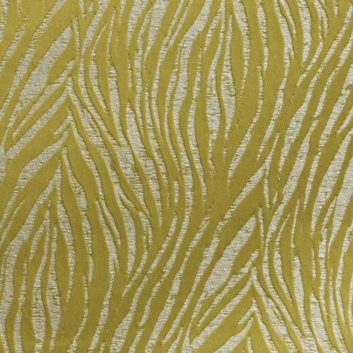 Prestigious Textiles Tiger Curtain Fabric | Cactus - Designer Curtain & Blinds