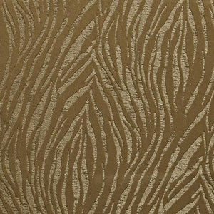 Prestigious Textiles Tiger Curtain Fabric | Sand - Designer Curtain & Blinds