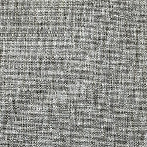 Prestigious Textiles Malton Curtain Fabric | Limestone - Designer Curtain & Blinds