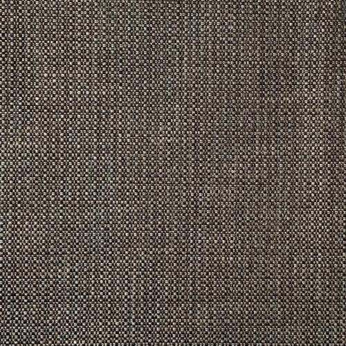 Prestigious Textiles Malton Curtain Fabric | Pumice - Designer Curtain & Blinds