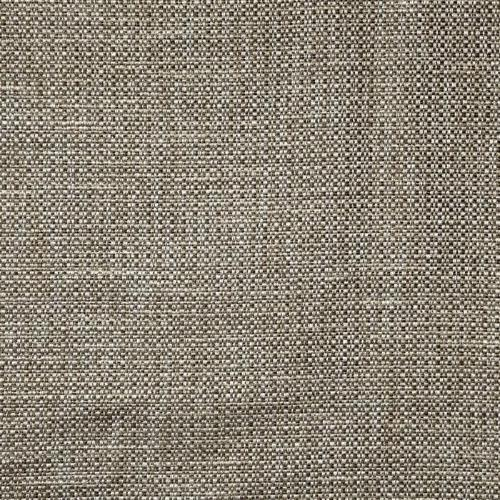 Prestigious Textiles Malton Curtain Fabric | Flax - Designer Curtain & Blinds