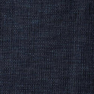 Prestigious Textiles Malton Curtain Fabric | Denim - Designer Curtain & Blinds