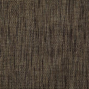 Prestigious Textiles Malton Curtain Fabric | Gravel - Designer Curtain & Blinds