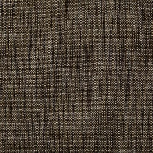 Malton curtain fabric in gravel