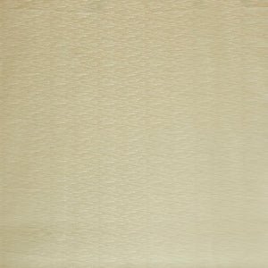 Orb curtain fabric in ivory