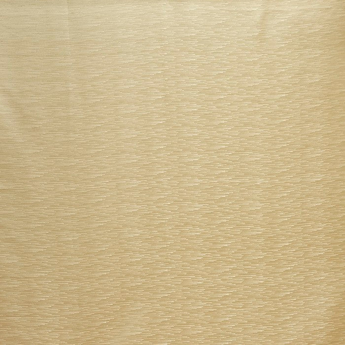 Prestigious Textiles Orb Curtain Fabric | Vanilla - Designer Curtain & Blinds