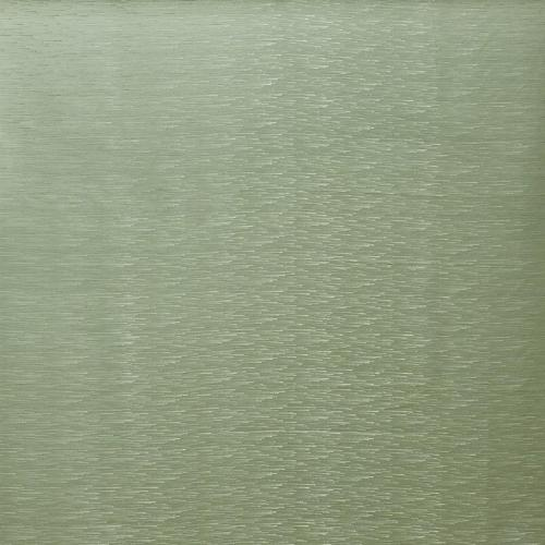 Prestigious Textiles Orb Curtain Fabric | Eau De Nil - Designer Curtain & Blinds