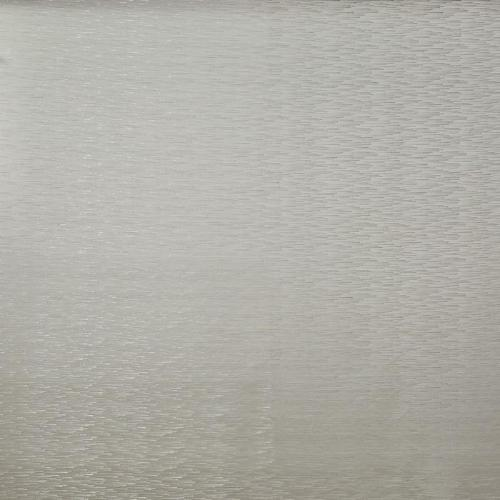 Prestigious Textiles Orb Curtain Fabric | Silver - Designer Curtain & Blinds