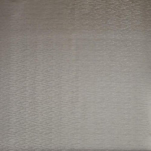 Prestigious Textiles Orb Curtain Fabric | Carbon - Designer Curtain & Blinds