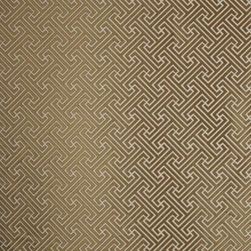 Prestigious Textiles Key Curtain Fabric | Glit - Designer Curtain & Blinds