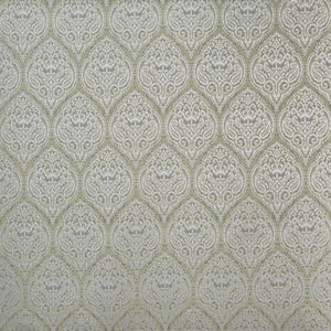Emotion curtain fabric in willow
