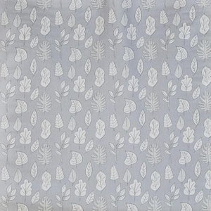 Prestigious Textiles Biscayne Curtain Fabric | Cloud - Designer Curtain & Blinds