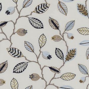 Fibre Naturelle Amore Curtain Fabric | Ma Cherie - Designer Curtain & Blinds